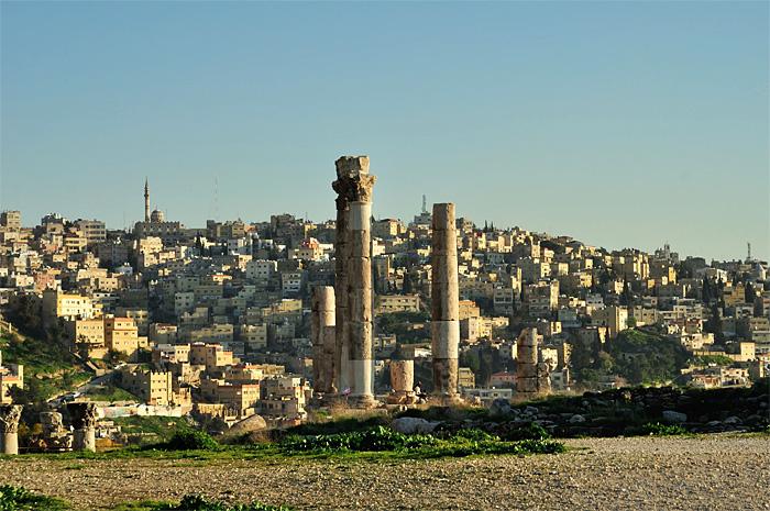 Amman19.JPG