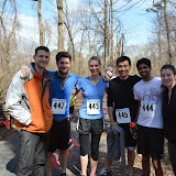 Institute Woods 6K - April 5 - second set - DSC_0116.JPG