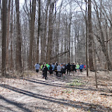 Institute Woods 6K - IMG_4631.JPG