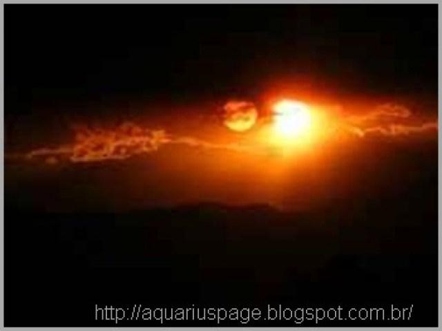 Nibiru-segundo-sol