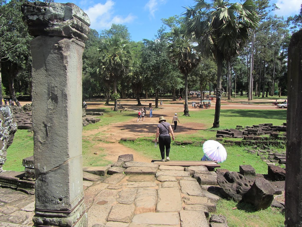 0085Angkor_Wat