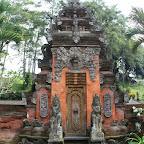 0541_Indonesien_Limberg.JPG