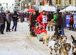 Iditarod2015_0423.JPG