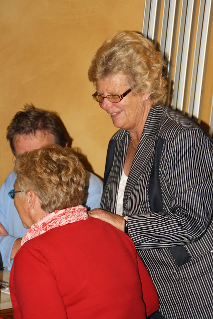 Seniorenuitje 2011 - IMG_6944.JPG