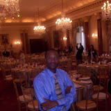 IVLP 2010 - Arrival in DC & First Fe Meetings - 100_0348.JPG