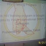 HIV Educators Seminar - Jan28_0042.JPG