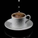 Set 2nd - Coffee & Cream_Lloyd Moore.jpg