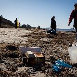 Strandstädning 2013 - IMG_3187.jpg