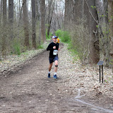 Spring 2016 Run at Institute Woods - DSC_0612.JPG