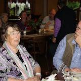Seniorenuitje 2011 - IMG_6933.JPG
