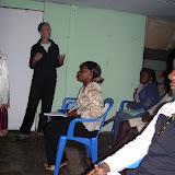Helens Last Seminar - 100_2786.JPG