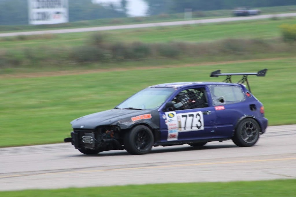 2018 Gingerman 8 + 7-Hour Enduro - IMG_9571.jpg