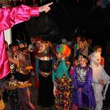 Carnaval 2013 - Carnaval201300114.jpg