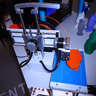 PrintrBot Simple Metal 2.JPG