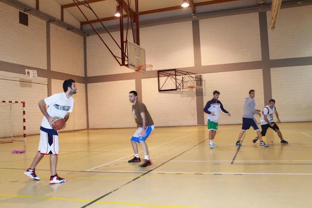 3x3 Los reyes del basket Senior - IMG_6711.JPG