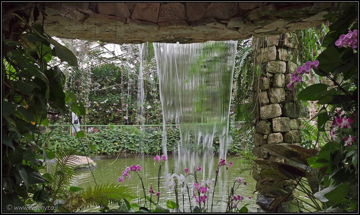 Парк Утопия   LookAtIsrael.com - Фотографии Израиля и не только...
