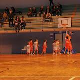 Benjamín 2011/12 - IMG_1054.JPG