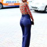 2016 south african street style fashion