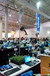 Campus Party 2015-181.jpg