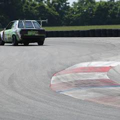 RVA Graphics & Wraps 2018 National Championship at NCM Motorsports Park - IMG_9292.jpg
