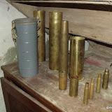 Westhoek Maart 2011 - 2011-03-19%2B11-29-39%2B-%2BDSCF1978.JPG