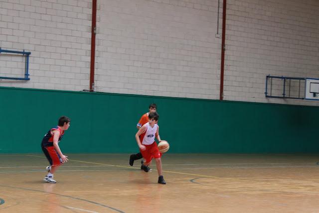 Alevín Mas A 2012/13 - IMG_0962.JPG