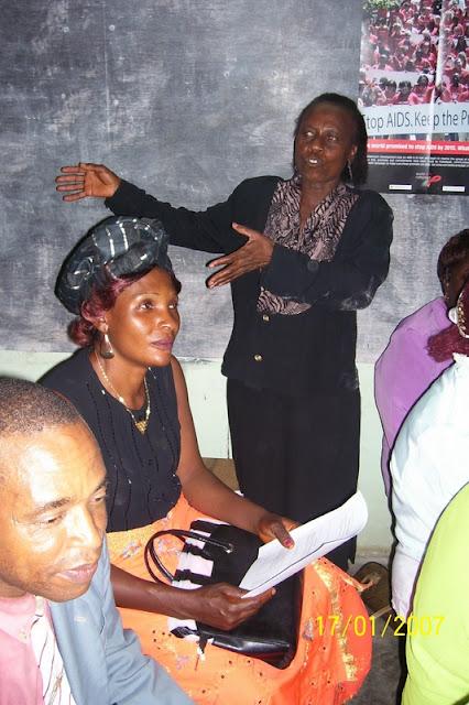 HIV Educators Seminar - 100_1371.JPG