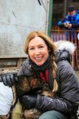 Iditarod2015_0063.JPG