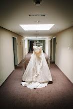 Hochzeit Andrea und Klaus _ Farbe groß-47