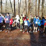 Winter Wonder Run 6K - December 7, 2013 - DSC00358.JPG