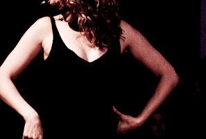 21 junio autoestima Flamenca_221S_Scamardi_tangos2012.jpg