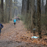 2014 IAS Woods Winter 6K Run - IMG_6068.JPG