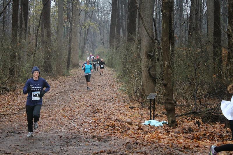 2014 IAS Woods Winter 6K Run - IMG_6068.JPG