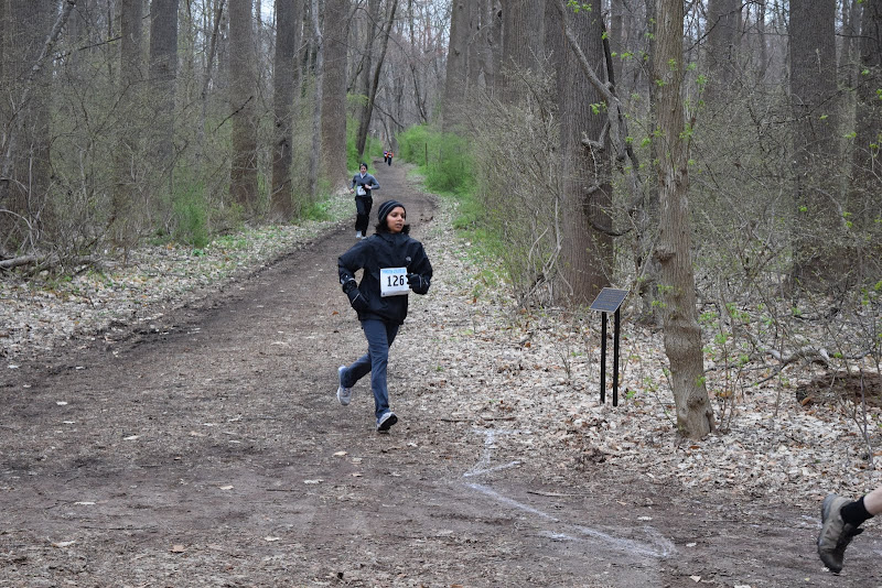 Spring 2016 Run at Institute Woods - DSC_0679.JPG