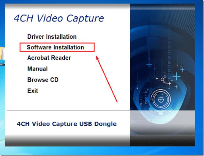 tutorial menggunakan cctv tanpa dvr