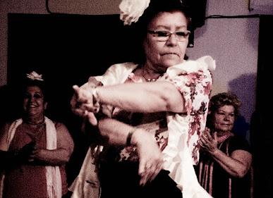 destilo flamenco 28_134S_Scamardi_Bulerias2012.jpg