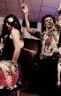 21 junio autoestima Flamenca_291S_Scamardi_tangos2012.jpg