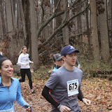 2014 IAS Woods Winter 6K Run - IMG_5888.JPG