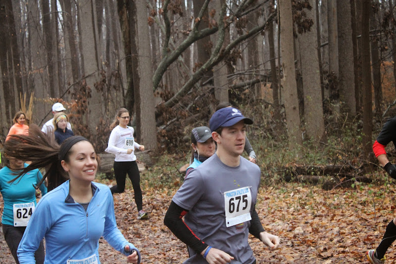 2014 IAS Woods Winter 6K Run - IMG_5888.JPG