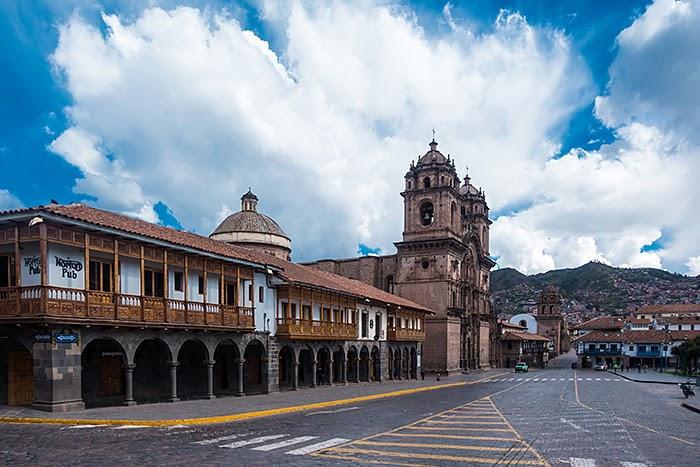 Cusco49.jpg