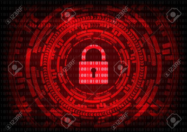 International cyber security and laws