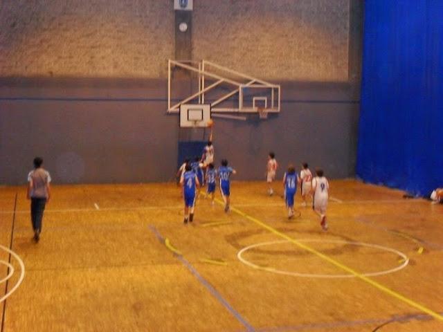 Alevín Mas 2010/11 - bvGJE99rxQP-sGRw0kG.0.jpg