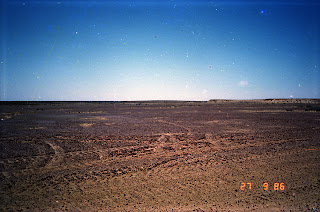 0183Toward the Birdsville Track