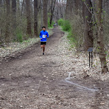 Spring 2016 Run at Institute Woods - DSC_0603.JPG