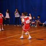 Benjamín 2011/12 - IMG_1000.JPG
