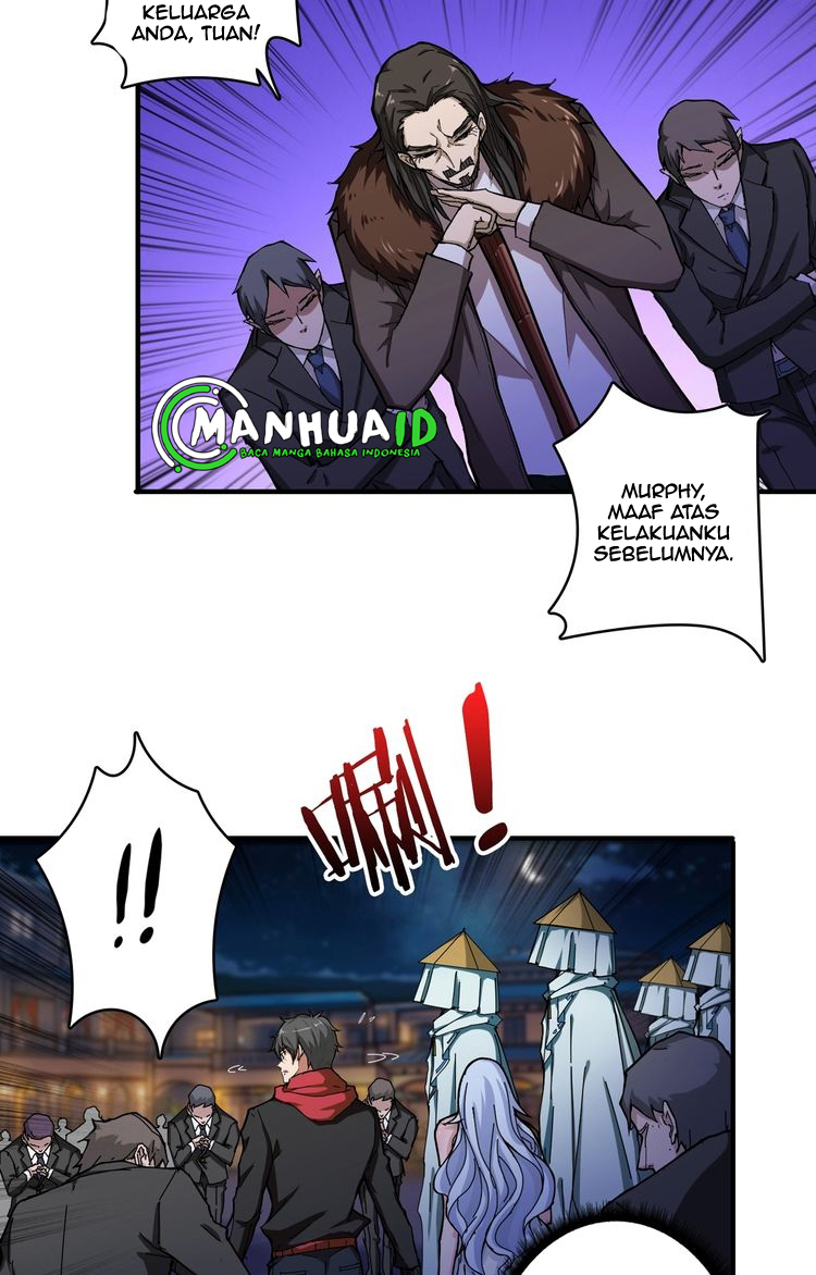 God Slayer: Chapter 72 - Page 11