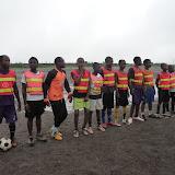 HINT first-ever Football Tournament - P1090819.JPG