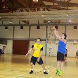 3x3 Los reyes del basket Senior - IMG_6801.JPG