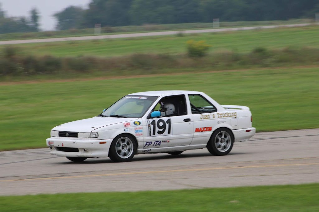 2018 Gingerman 8 + 7-Hour Enduro - IMG_9599.jpg