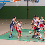 Cadete Mas 2014/15 - CBM_cadetes_14.jpg